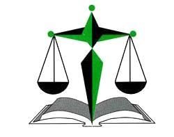 خلاف بين «العدل» والمجلس القضائي حول صندوق التكافل للقضاة واعوانهم