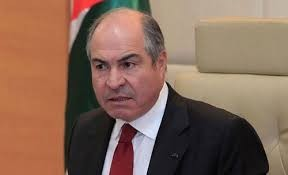 رئيس الوزراء د.هاني الملقي يلتقي الوزراء الجدد قبل التوجه إلى الديوان الملكي
