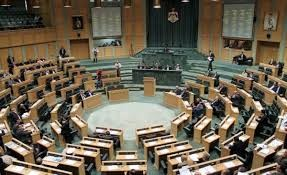 233 متقاعدا برتبة وزير منذ 2001 يتقاضون 578 ألف دينار شهريا