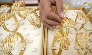 كم غراماً من الذهب تستطيع أن تشتري براتبك؟..ماذا عن راتب الاردني!