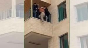 بيان...جامعة اليرموك تكشف تفاصيل واسباب محاولة انتحار الطالبة
