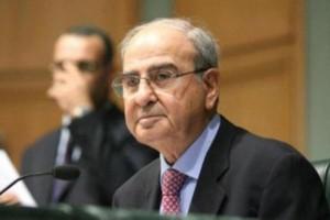 المصري: الوقت تأخر لمنع نقل السفارة الأمريكية