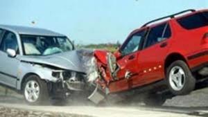 14 اصابة بحادثي تصادم في البلقاء والكرك