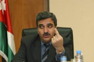 ابو حمور اقوى المرشحين لـ