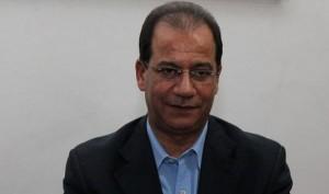 الشبول عضوا في مجلس مفوضي الهيئة المستقلة للانتخاب