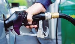 الأردن يدرس طلبات ضم شركات لتسوق المشتقات النفطية