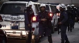 البحرين: إحباط أعمال إرهابية والقبض على 116 عنصراً و42 كغم مواد شديدة الانفجار