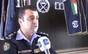 بالفيديو...الأمن العام للمواطنين: لا تترددوا بالشكوى على فارضي الأتوات ونحن نحميكم!