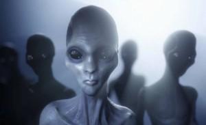 حقيقة صادمة عن الكائنات الفضائية بعد هذا الاكتشاف