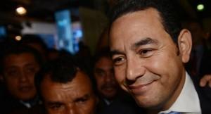 غواتيمالا تنقل سفارتها في إسرائيل إلى القدس مايو المقبل