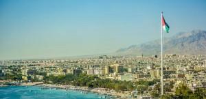 السعودية تعلن عن استثمارات مع الأردن لتطوير العقبة