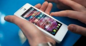 إذا رغبت في شراء هاتف جديد انتظر لنهاية الشهر الجاري لهذا السبب