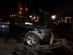 (3) وفيات و (4) إصابات بحادث سير بدير علا في البلقاء