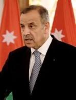 تعيين العين والوزير والنائب الأسبق توفیق كریشان لرئاسة شركة توزيع الكهرباء
