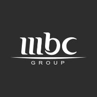ماذا خسرت MBC بمقاطعتها للدراما التركية؟ وهل تضرر الأتراك فعلاً من هذه الخطوة؟