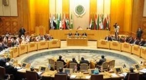 تأجيل القمة العربية المقررة بالرياض إلى أبريل