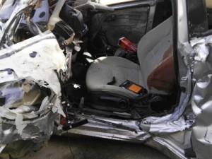 وفاة فتاة وإصابتين اثر حادث سير مروع على دوار المدينة الرياضية بالعاصمة عمان