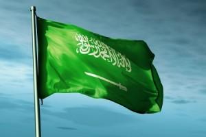 بالتفاصيل .. قرار صادم للأردنيين في السعودية !