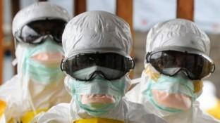 مرض غامض يفتك بالعالم … قد يكون السبب من سوريا