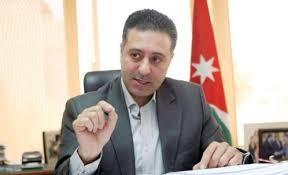 وزير الصناعة: لا رفع على السلع في 2018 والحكومة لم ترفع الاسعار بل ازالت الدعم