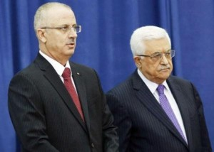 عباس يحمّل