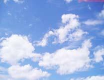 طقس دافئ نسبيا غدا وعدم استقرار جوي الثلاثاء