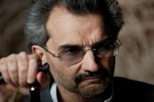 الوليد بن طلال : انتظروا مني ماذا سأفعل بكم .. تفاصيل