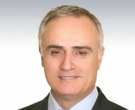 صدور الارادة الملكية بتعيين الدكتور أبو كركي رئيسا لجامعة الحسين بن طلال
