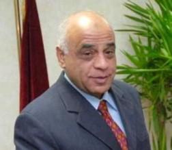بيان... عضو مجلس التعليم العالي د.عبد الرحيم الحنيطي : هذا ما حــدث !!