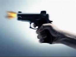 إصابة مواطن بعيارين ناريين بمشاجرة أمام سينما الحمرا وسط البلد