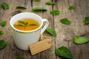 12 علاجاً طبيعياً يقضي على النفخة والتلبك المعوي بشكل فوري