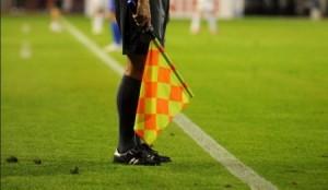 كأس العالم 2018 تخلو من اي حكم اردني
