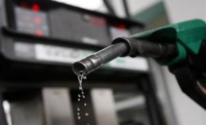 رفع أسعار البنزين قرشين والسولار قرشا وتثبيت الكاز