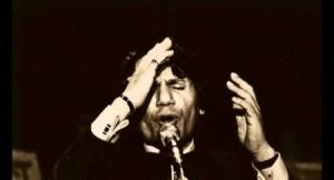 في ذكرى رحيله الـ41 ... سر الأغنية التي ندم عليها عبد الحليم حافظ