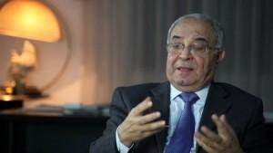 العبادي يكشف اسرار عودته واستقالته من حكومة الملقي ..وهذه قصتي مع د.خالد الكركي.