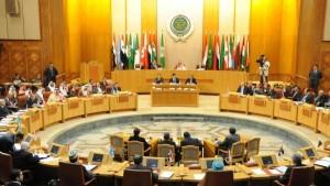 اجتماع طارئ للجامعة العربية بشأن غزة اليوم