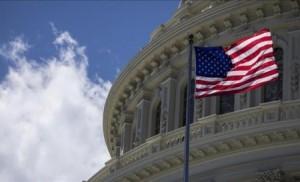 واشنطن تمنع مجلس الأمن من إصدار بيان حول غزة