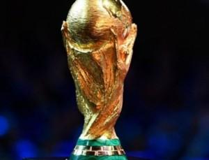 تاريخ كأس العالم: من الفضة المطلية إلى الذهب الخالص