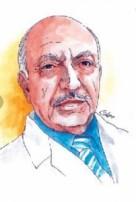 الذكرى الرابعة لرحيل الدكتور محمد الجمل