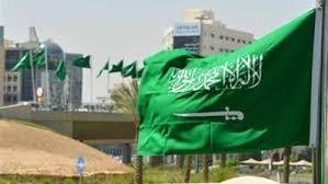 السعودية تؤيد الضربات العسكرية الامريكية على الاهداف السورية