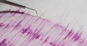 زلزال بقوة 5.9 درجة يضرب بوشهر الايرانية