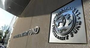 صندوق النقد: ارتفاع نسبة الدين في الاردن يستدعي سياسية مالية حكيمة