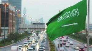 شرطة الرياض: الامن تعامل مع طائرة