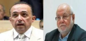 لماذا بكى هيثم أبو خديجة ووالدته في اجتماع مدارس الاتحاد