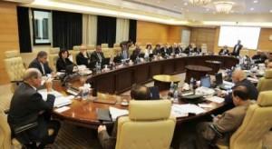 بالتفاصيل .. اهم قرارات مجلس الوزراء في جلسته التي عقدها اليوم الاثنين
