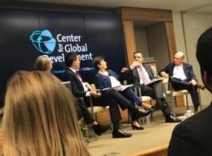 فاخوري : قرض ميسر جديد من البنك الدولي لدعم الموازنة العامة للدولة