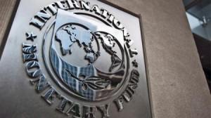 صندوق النقد يضغط على الأردن مجددا لزيادة الضرائب