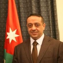 الداوود رئيسا لمجلس ادارة البوتاس