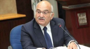 الأمير الحسن يدعو إلى تفعيل الصناديق العربية للاستثمارات الزراعية