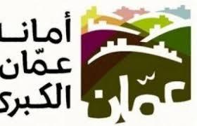 شكوى من ترخيص محلات ميكانيك وبيع الاسمنت داخل احياء سكنية في شفا بدران